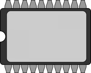 Chip Clip Art Download.