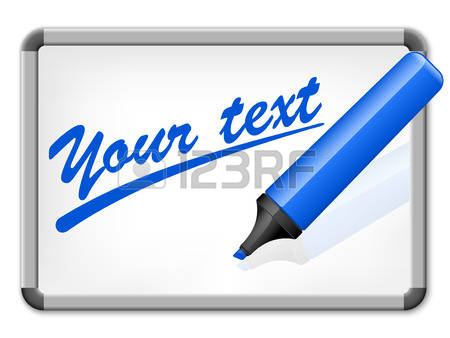 Erasable Images & Stock Pictures. Royalty Free Erasable Photos And.