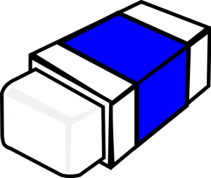 Erase Clip Art Download.