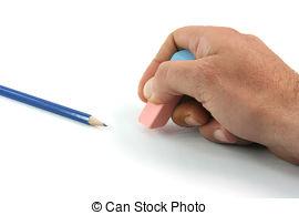Erasing Illustrations and Stock Art. 11,675 Erasing illustration.
