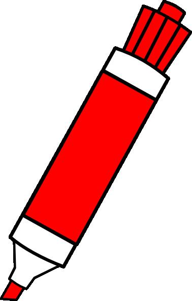 Erase Clipart.