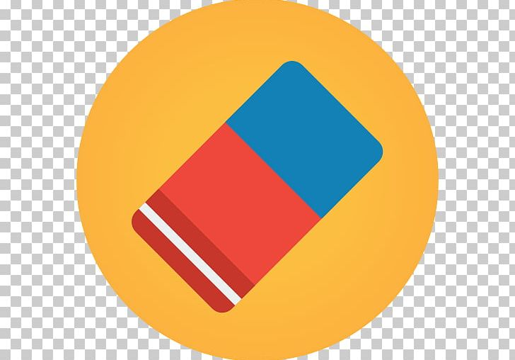 Eraser Drawing Graphic Design PNG, Clipart, Angle, Apk, App.