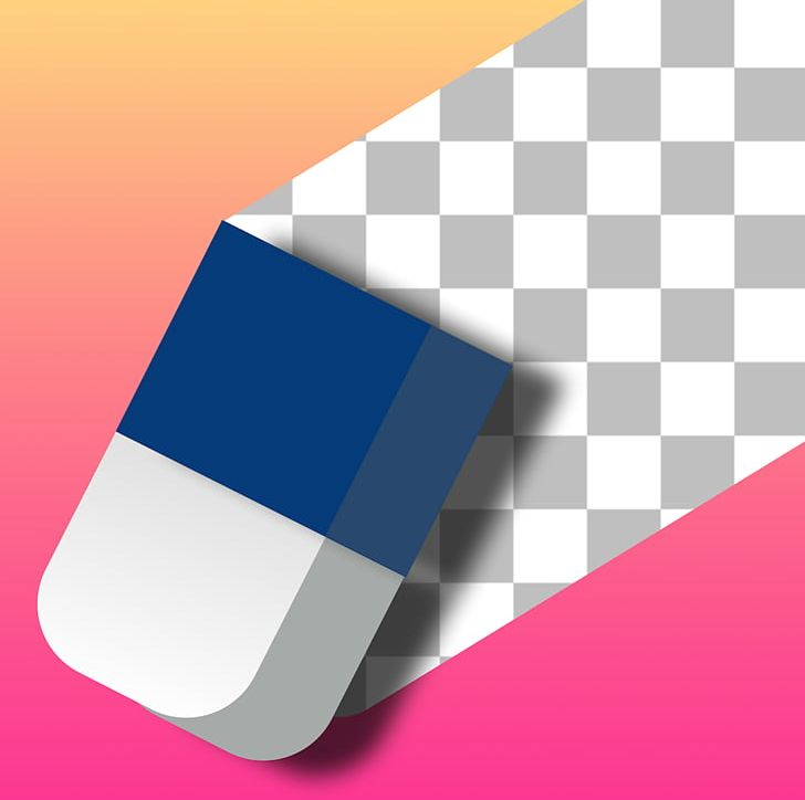 Editing Eraser PNG, Clipart, Angle, App Store, Brand.
