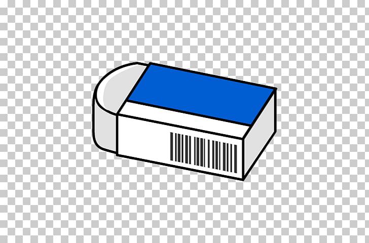 Eraser , eraser PNG clipart.