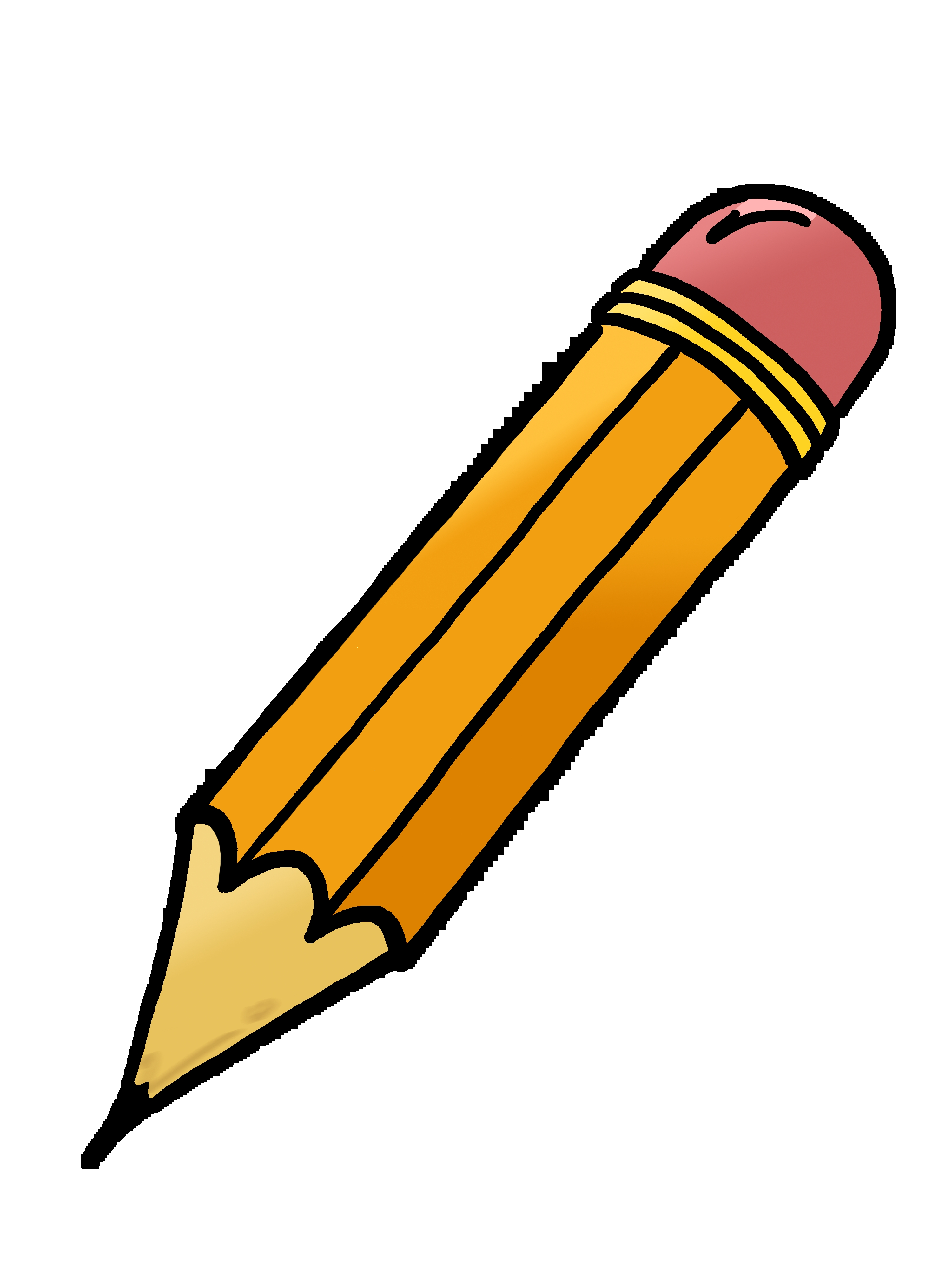 Free Erasers Cliparts, Download Free Clip Art, Free Clip Art.