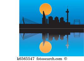 Erasmus Clip Art Vector Graphics. 14 erasmus EPS clipart vector.