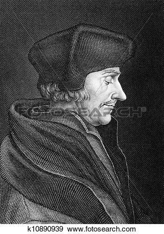 Stock Photograph of Erasmus k10890939.