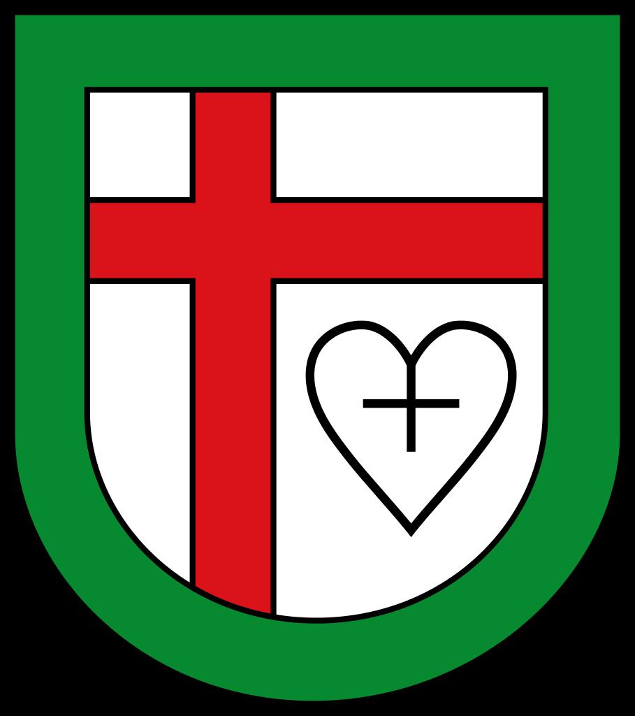 File:DEU Berglicht COA.svg.