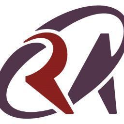Erciyes IEEE RAS (@erciyesras).