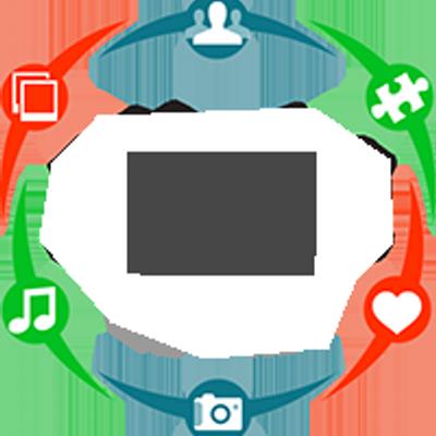 Media Tweets by Erciyes Üniversitesi (@erciyese).
