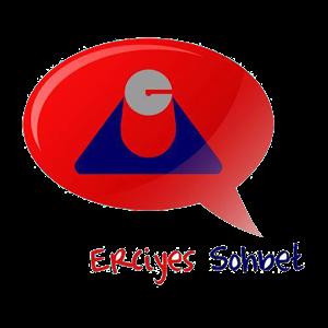 Erciyes Üniversitesi Sohbet.