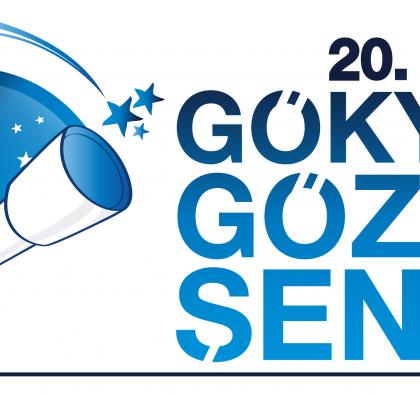Türkiye'nin Astronomi Sitesi.