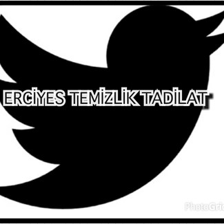 Erciyes Temizlik Tadilat Ev Temizliği Muratpaşa armut.com'da #235763.