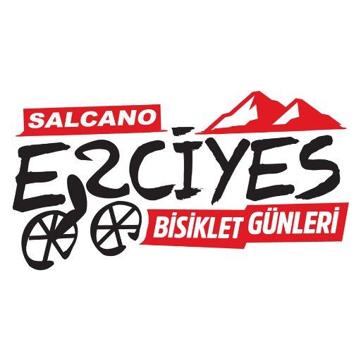 Erciyes Cycling Days (@ErciyesBike).