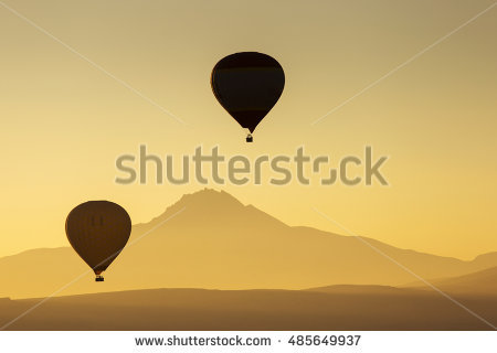 Conical Mountain Stock Photos, Royalty.