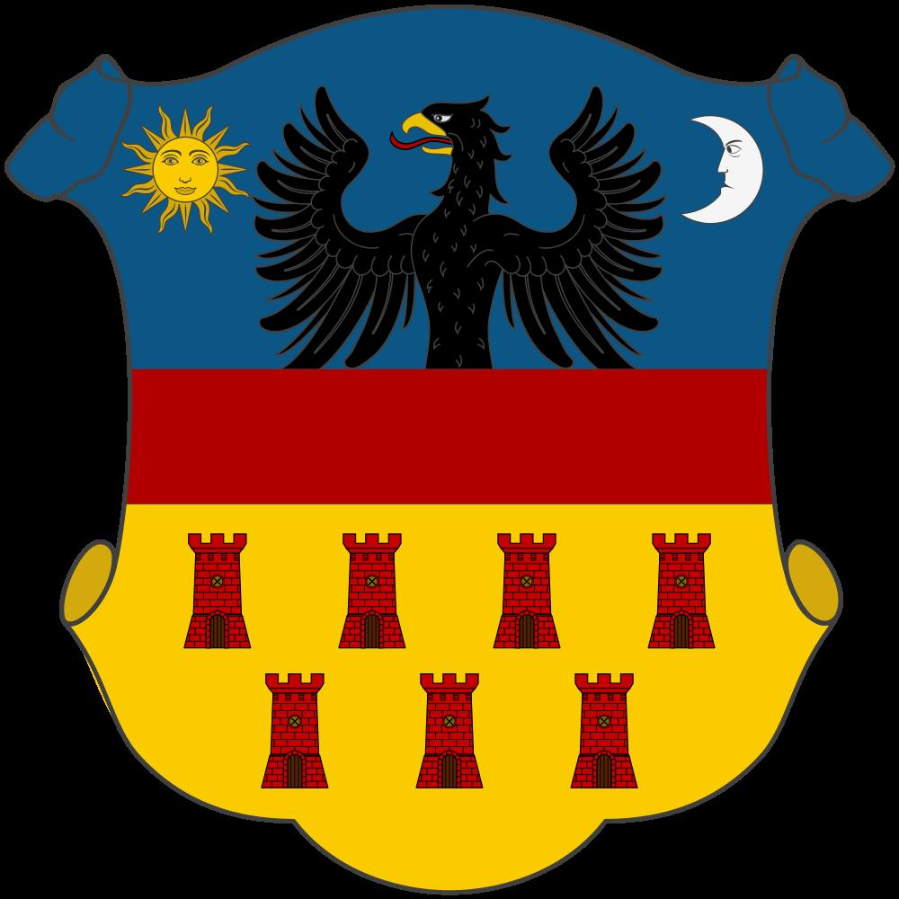 File:Transylvania.