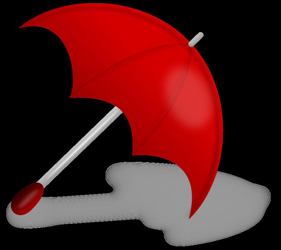 Pictures Of Umbrellas.