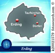 Erding Clipart EPS Images. 14 erding clip art vector illustrations.