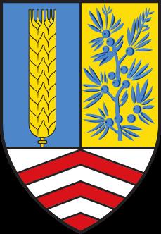 Steinhagen (Westfalen).