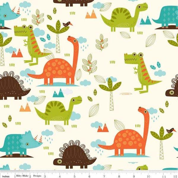 """Über 1.000 Ideen zu """"Dinosaurier Illustration auf Pinterest."""