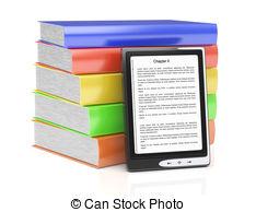 E reader Illustrations and Clip Art. 13,255 E reader royalty free.
