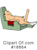 Erection Clipart #1.