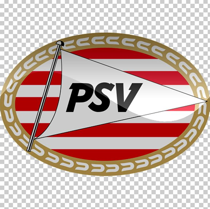 PSV Eindhoven Football Portable Network Graphics 2015.