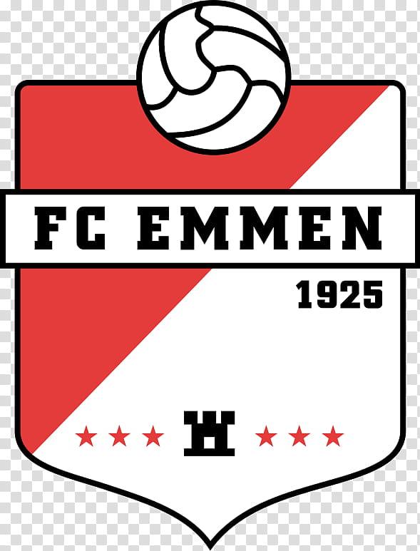 Football, Fc Emmen, Eerste Divisie, Go Ahead Eagles Vs, Sbv.