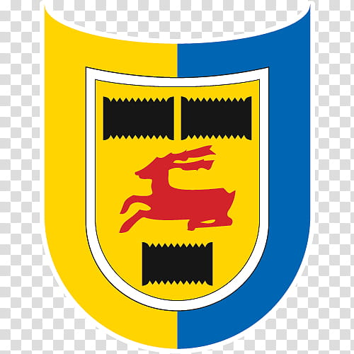 Bosch Logo, Sc Cambuur, Eerste Divisie, Fc Dordrecht.