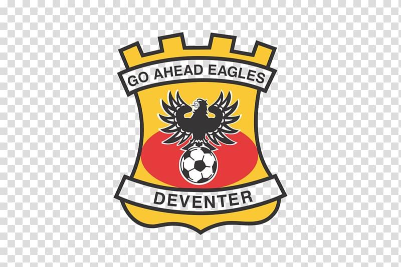 Netherlands Go Ahead Eagles Eerste Divisie Eredivisie FC.