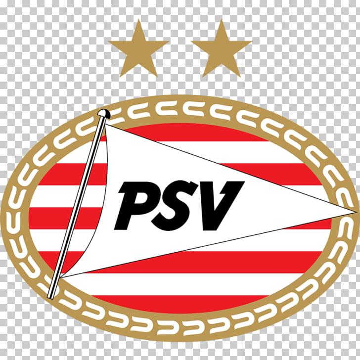 PSV Eindhoven Eredivisie Football UEFA Champions League PSV.