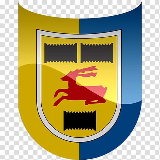 Shield Logo, Cambuur Stadion, Sc Cambuur, Eredivisie, Sc.