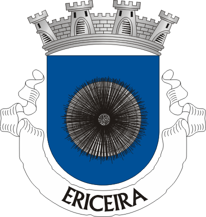1000+ images about Ericeira on Pinterest.