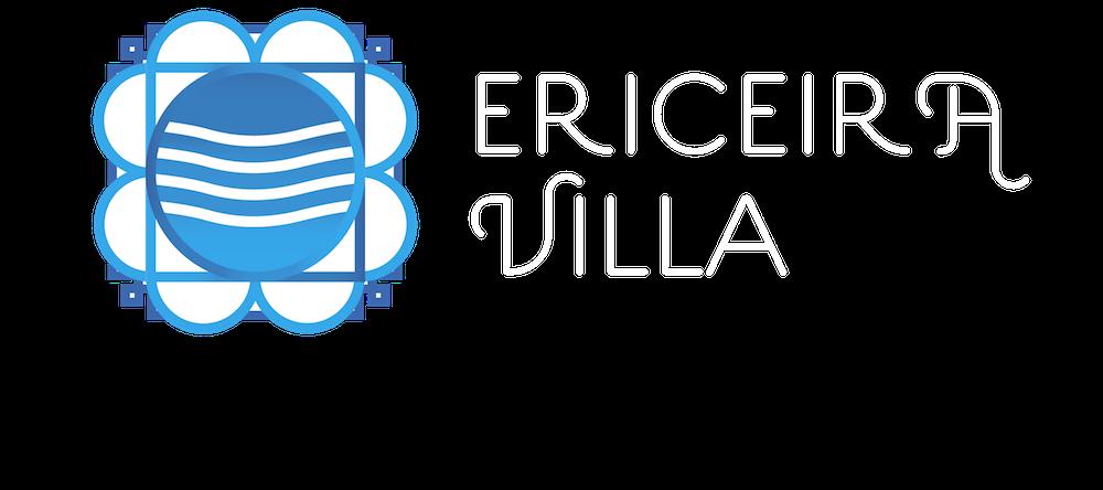 Ericeira Villa.