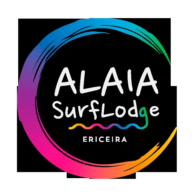Alaia SurfLodge.
