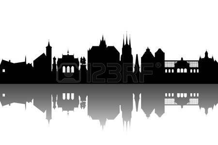 129 Erfurt Stock Illustrations, Cliparts And Royalty Free Erfurt.