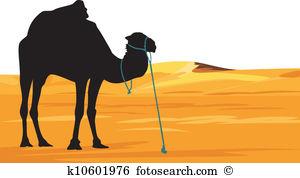 Erg Clipart EPS Images. 11 erg clip art vector illustrations.