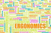 Ergonomics Illustrations and Clip Art. 561 ergonomics royalty free.
