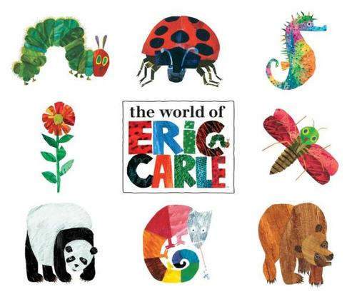 Free Eric Carle Cliparts, Download Free Clip Art, Free Clip Art on.