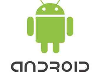 Google's Eric Schmidt: 'Android is clearly winning against Apple.