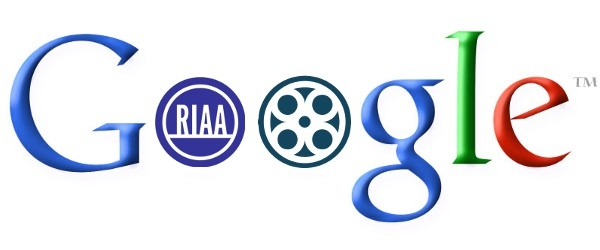 The Protect IP Act: Google's Eric Schmidt squares off against RIAA.