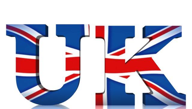 "Google's Eric Schmidt: ""UK ecommerce far ahead of US""."