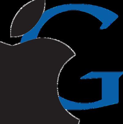 Google's Eric Schmidt Compares Apple.