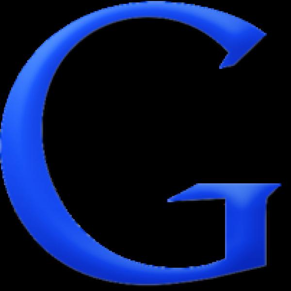 Google's Eric Schmidt and Jared Cohen.