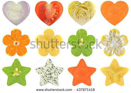 Eudicots Stock Photos, Royalty.