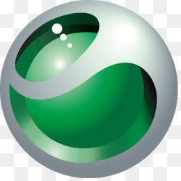 Logo Sony Ericsson PNG and Logo Sony Ericsson Transparent.
