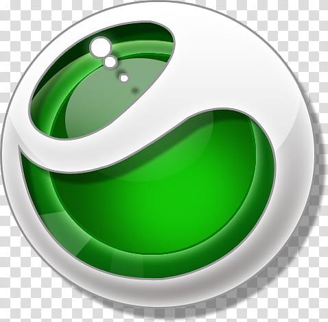 Sony Ericsson Logo, Sony Ericsson icon transparent.