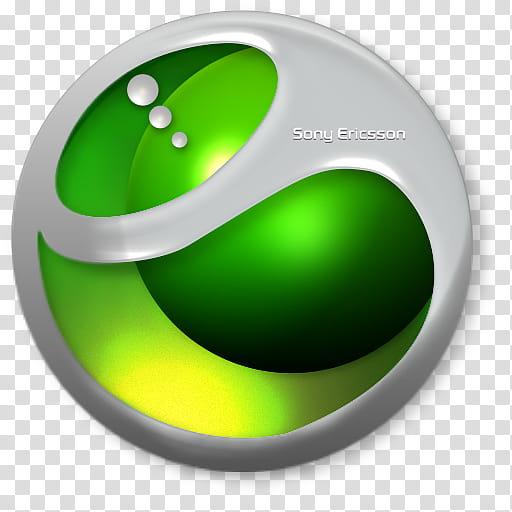 Sony Ericsson Logo, Sony Ericsson logo transparent.