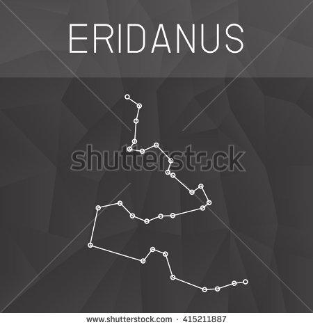 Eridanus Stock Images, Royalty.