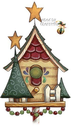 1000+ images about ღ Clipart ~ Christmas & Winter ღ on Pinterest.